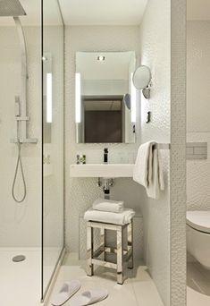 lavabo para baño pequeño
