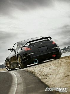 #350z #Nissan