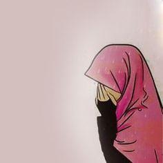 12 Best Wanita Images Islam Dear Self Wise Words