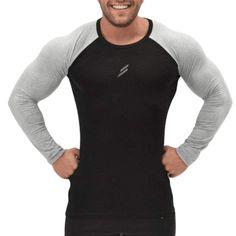 Printed Sweatshirts, Mens Sweatshirts, Gym Outfit Men, Gold T Shirts, Sleeveless Hoodie, Spring Shirts, Mens Clothing Styles, Gym Clothing, Mens Fitness