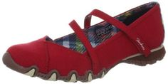 Skechers Women's Bikers Academics Flat Skechers. $59.99. lightweight. Manmade sole. textile. none. Made in China