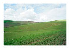 Sicilia di terra. Le foto dei lettori