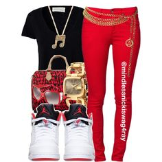 Music Is Life., created by mindlessnickiswag4ray on Polyvore