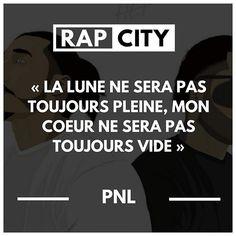 PNL - Uranus #punchline #pnl #rapfrancais #rap #citations #quotes #ademo #nos