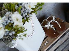 Wedding Photography, wedding flowers