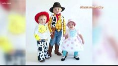 Mother Daughter Halloween Costumes, Toddler Halloween Costumes, Twins, Family Guy, Mom, Google, Image, Fictional Characters, Fantasy Characters