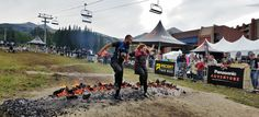 By: Nichole Pool, Colorado Spartan Racer The Beast: August 27th was an epic…