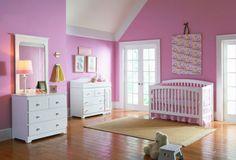 En şık ve şirin bebek odası dekorasyonları Show Mobilya'da. http://www.showmobilya.com/bebek-odasi-dekorasyonu.html