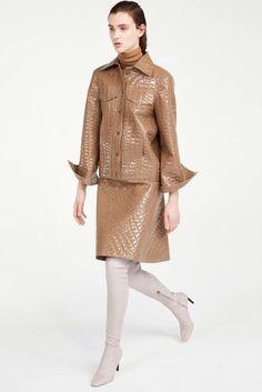 See more of Nina Ricci on Vogue.fr