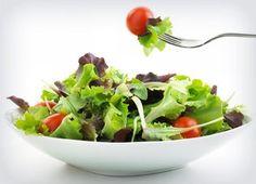 La dieta ideal para la diabetes ha cambiado a lo largo de los años, muchos mitos se han roto. Enterate de las recomendaciones actuales para la dieta de los diabéticos.