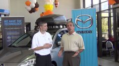 Houston, TX 2014 Mazda5 Special Offers Spring, TX | 2014 Mazda6 Dealer Prices Humble, TX