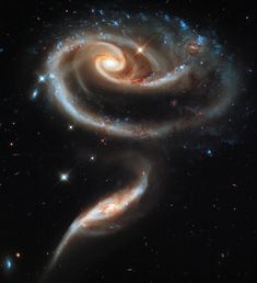 A small discrepancy in the value of a long-sought number has fostered a debate about just how well we know the cosmos.