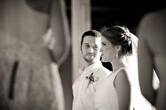 gorgeous wedding photo ideas aabergebrudesalong.no