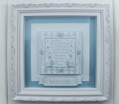 Quarto do bebê de Maria Rudge | Almoço de sexta Light Blue Nursery, Baby Bedroom, Planner, Frame, 35, Lala, Home Decor, Blog, Instagram