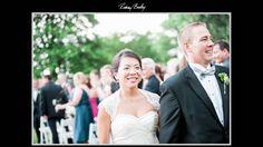 Wedding Videos, Wedding Photos, Wedding Photography Pricing, Washington Dc Wedding, Wedding Costs, Event Photographer, Bridal Hair And Makeup, Gorgeous Wedding Dress, Dc Weddings