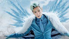YG lên tiếng thừa nhận scandal hút cần sa của Big Bang T.O.P