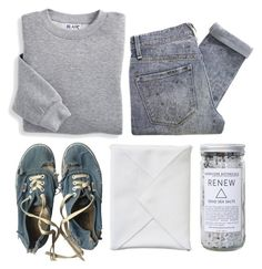 """""""Es gibt einen Riss in My Heart [TOP SET]"""" by blurry-constellations-xx ❤ liked on Polyvore featuring Blair, Marc by Marc Jacobs, Vans and Herbivore"""