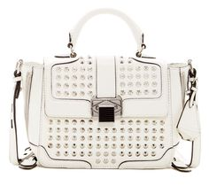 32 Best Luxury Handbags on Sale images | Handbags on sale