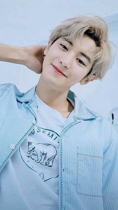 Credit to the owner Exo Chanyeol, Exo Ot12, Chanbaek, Kyungsoo, Chansoo, Kpop Exo, Kris Wu, Rapper, Exo Lockscreen