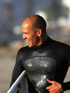 The Legend. Kelly Slater Surfer, Surf Art, Surfing, Champion, Waves, Fictional Characters, Irons, Athletes, Legends