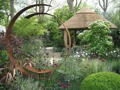 chelsea flower show 2016 - Yahoo Canada Image Search Results