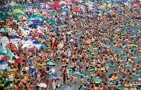 Marxiana: Gesetz der relativen Überbevölkerung.