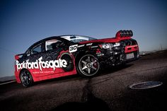 Rockford Fosgate Mitsubishi EVO Evo X, Rockford Fosgate, Car Audio, Sport Cars, Vehicles, Bass, Lovers, Concept, Car