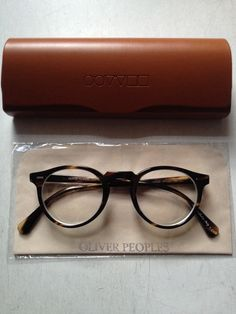 bab71c97fa85 302 Best GLASSES images in 2019