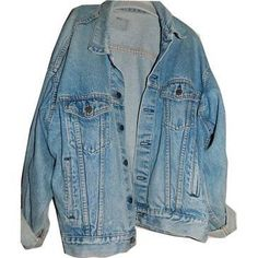 90s Vintage Jackets, Cool Outfits, Fashion Outfits, Fashion Clothes, Style Fashion, Moda Vintage, Character Outfits, Grunge Outfits, Aesthetic Clothes