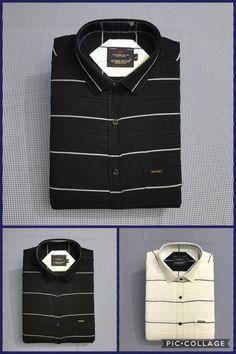 Mens Dress Outfits, Men Dress, Men's Polo, Polo Shirt, Casual Wear, Casual Shirts, Mens Tops, How To Wear, Fashion