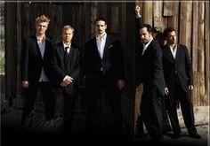 This one's not so old - I'm guessing it's 2005 / 2006 but it's a pretty good photo of all of them. Boys Wallpaper, Backstreet Boys, Pretty Good, Cool Photos, Childhood, Instagram, People, Men, Vintage