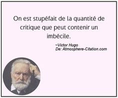 Quotes for Fun QUOTATION – Image : As the quote says – Description Citation de Victor Hugo – Proverbes Populaires Sharing is love, sharing is everything Citations Victor Hugo, Victor Hugo Quotes, Popular Proverbs, Best Quotes, Love Quotes, Good Quotes For Instagram, Quote Citation, France, Cool Words
