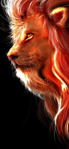 Tattoos Discover Lion fur muzzle art wallpaper - Best of Wallpapers for Andriod and ios Lion Live Wallpaper Wolf Wallpaper Nature Wallpaper Summer Wallpaper Avengers Wallpaper Screen Wallpaper Mobile Wallpaper Iphone Wallpaper Lions Live Lion Live Wallpaper, Wolf Wallpaper, Dark Wallpaper, Lion Wallpaper Iphone, Summer Wallpaper, Avengers Wallpaper, Screen Wallpaper, Nature Wallpaper, Mobile Wallpaper