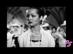 Sara Montiel - Vereda tropical (1952)