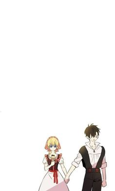 Anime Princess, My Princess, Wallpaper Space, Couple Cartoon, First Novel, Manga Characters, Cute Anime Couples, Mystic Messenger, Webtoon