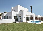#Dream #villa #Droom #villa #Maison de #rêve
