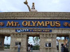 The resort offers indoor and outdoor fun with their indoor water park and indoor theme park and their outdoor parks. They offer something for every age from waterslides to roller coasters. You will find that they are affordable and with Mount Olympus Resorts coupon codes you can fit .