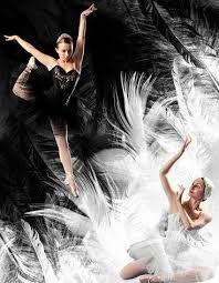 dance art