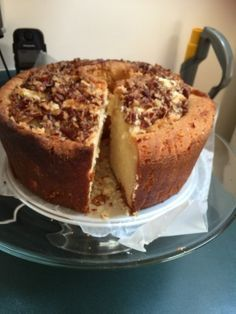 Paula Deens Rum Pound Cake Recipe - Food.com