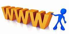 tips for newbies in internet marketing