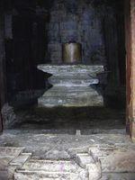 Gudimallam Shiva Linga