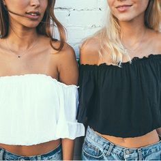 Brandy Melville Canada (@brandymelvillecanada) • Instagram photos and videos
