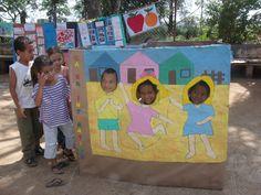 artes educação infantil - Pesquisa Google