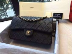 chanel Bag, ID : 38371(FORSALE:a@yybags.com), gucci lingerie sale, gucci veske, gucci unique backpacks, gucci briefcase for men, gucci mobile, gucci ladies backpack, brand names like gucci, gucci bags and shoes, gucci wheeled briefcase, gucci jansport rolling backpack, gucci established, gucci shoulder handbags, gucci cheap designer handbags #chanelBag #chanel #gucci #laptop #backpack