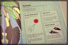 livre-enfants-jeunesse-100-oiseaux-en-papier-a-plier-et-a-faire-voler-editions-usborne