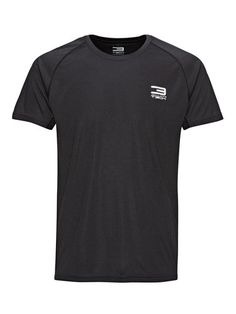 T-Shirt Feuchtigkeitstransport