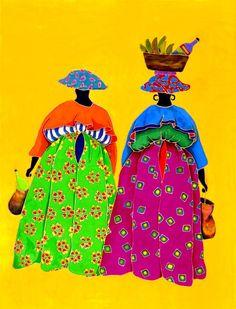 ~ ஐ ~ AFRICAN ART- 4~ ஐ ~ – 2 382 фотографии