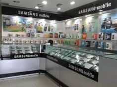 Saviyo The Mobile Megastore deals in Mobiles and Tablets and Mobile and Tablet Accessories,Mobile Phones By Platforms,Mobiles by Brands,Other Accessories,Tablets,.