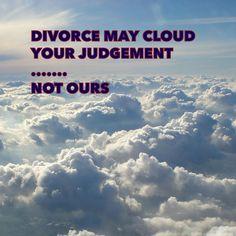 """Harald Premm on Instagram: """"Eine bevorstehende Scheidung ist psychisch sehr belastend und kann ihr Urteilsvermögen trüben. Rufen sie uns an."""" Divorce, Clouds, Outdoor, Instagram, Outdoors, Outdoor Living, Garden, Cloud"""