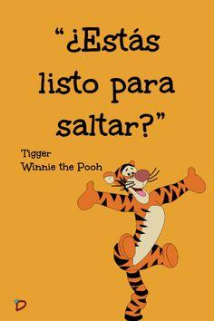 160 Ideas De Amigas Frases Frases Frases Bonitas Frases Peliculas Disney